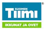 Suomen Tiimi-Ikkuna Oy