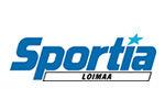 Sportia Loimaa